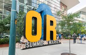Outdoor Retailer Summer Market 2019 Trade Show – Recap